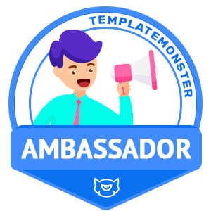 Ambassador-badge_boy