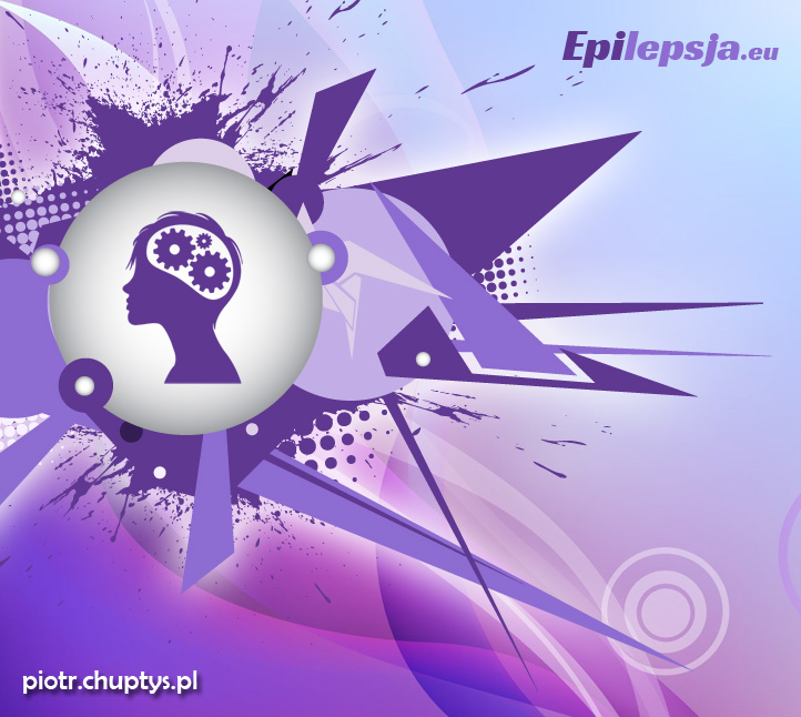 screen-logo-epilepsja-eu-1-0