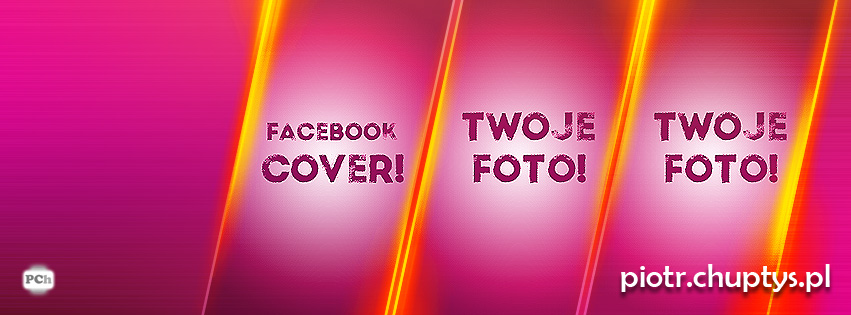 facebook-cover-14-logo