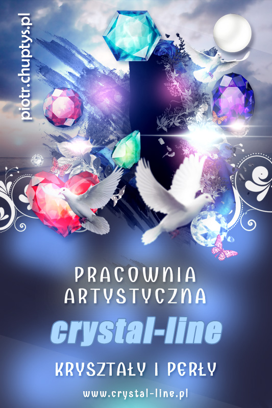 crystal-line-post-2-2019-533x800px