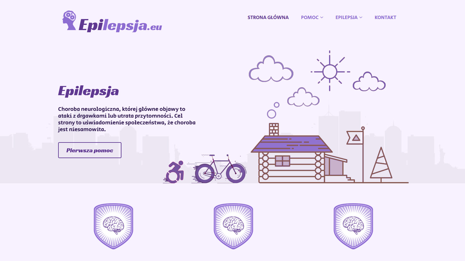 project-epilepsja-eu-v1-1